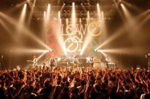 LOW IQ 01&MASTER LOW SHIBUYA-AX