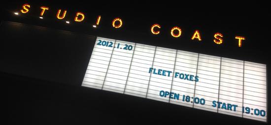 fleetfoxes_studiocoast_2012