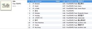 iTunes.featuring