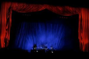 """凛として時雨 TOUR 2011 """"VIRGIN KILLER SUICIDE"""" 2011.7.6@東京国際フォーラム"""