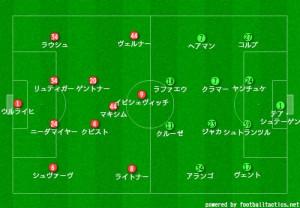 football_20131122