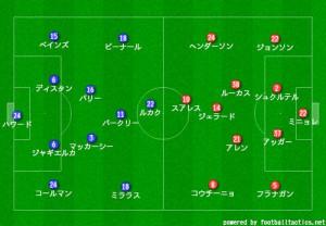 football_20131123