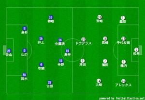 football_20131124_j2