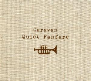 quiet_fanfare_20131107