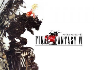 Final_Fantasy_VI_by_lmichaels1