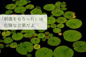 inutaku-20150410