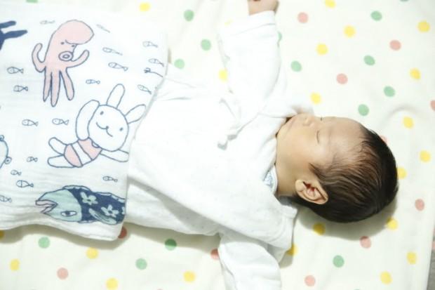 baby-20151013-2